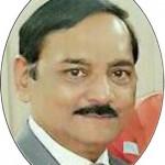 Rakesh Vaid