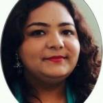 Ayushi Shrivastava