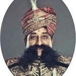 Ram Singh Chauhan