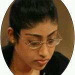 Puja Kapoor