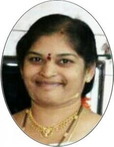 Kasula Padmavati