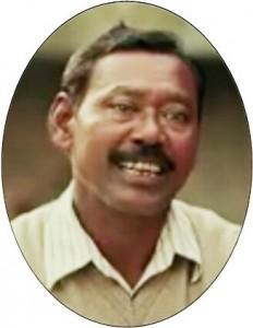 Karimlu Haque