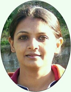 Neelu Patel
