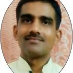 Shambhu Kumar