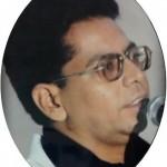 Prashant Raje