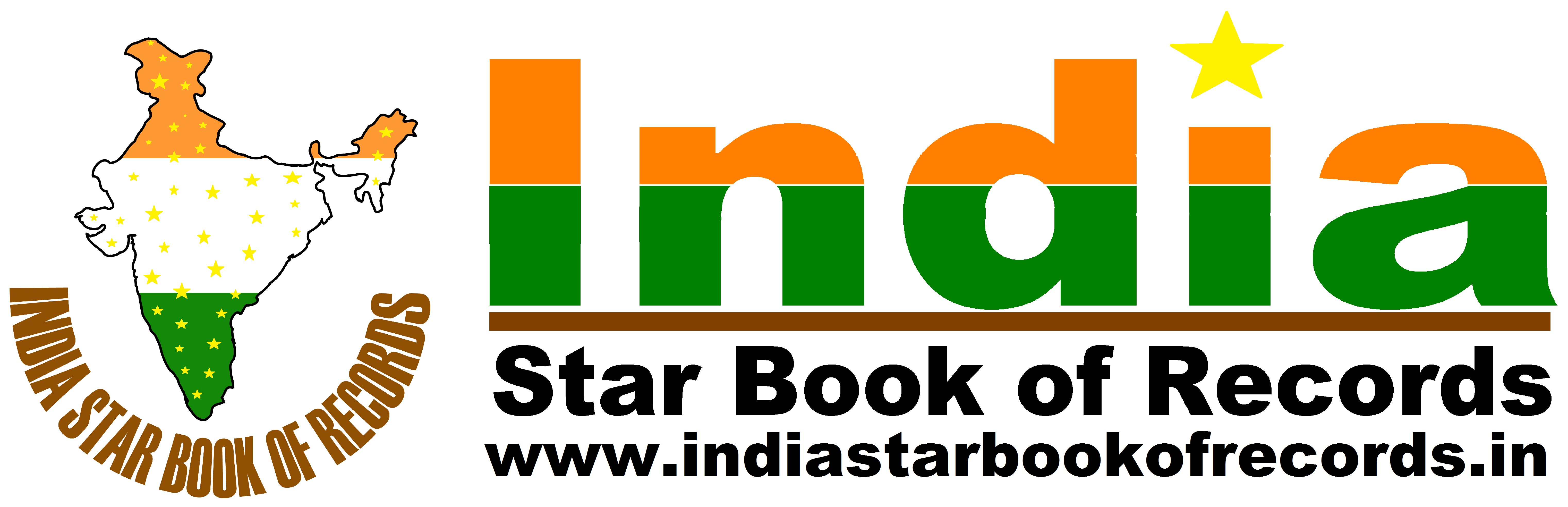 India Star World Records/ India Star Book of Records