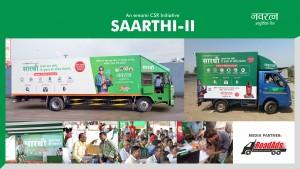 Saarthi-2