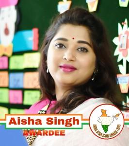 India Star Icon Award 2019 (100)