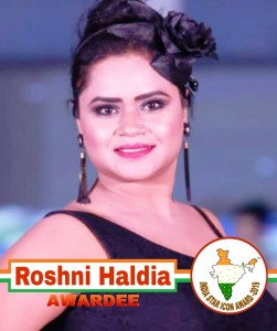 India Star Icon Award 2019 (101)