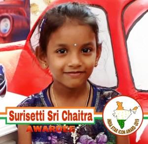 India Star Icon Award 2019 (105)