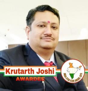 India Star Icon Award 2019 (113)