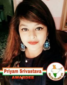 India Star Icon Award 2019 (115)