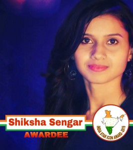 India Star Icon Award 2019 (119)