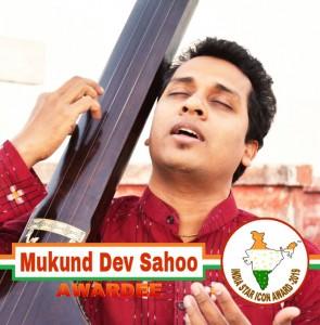 India Star Icon Award 2019 (120)