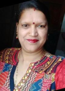 India Star Icon Award 2019 (128)