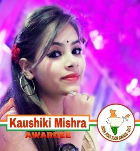 India Star Icon Award 2019 (131)