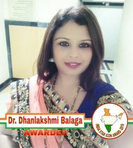 India Star Icon Award 2019 (133)