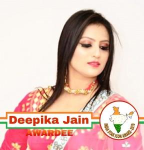 India Star Icon Award 2019 (139)