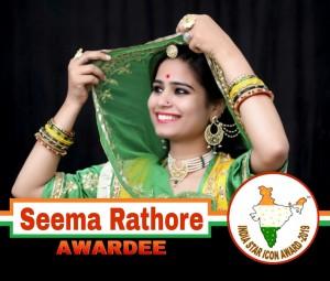 India Star Icon Award 2019 (149)