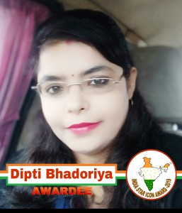 India Star Icon Award 2019 (15)