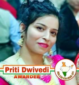 India Star Icon Award 2019 (151)