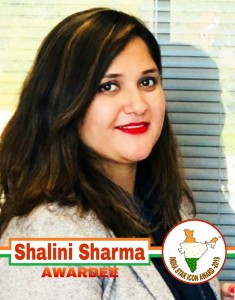 India Star Icon Award 2019 (156)