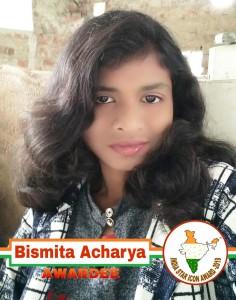 India Star Icon Award 2019 (181)