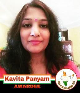 India Star Icon Award 2019 (189)