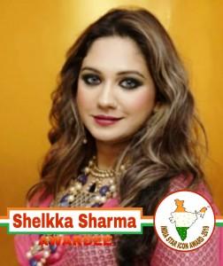 India Star Icon Award 2019 (192)