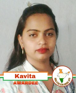 India Star Icon Award 2019 (206)