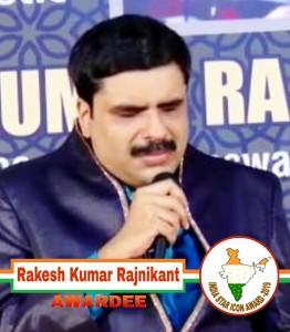 India Star Icon Award 2019 (216)