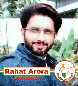 India Star Icon Award 2019 (30)