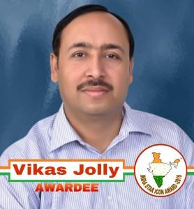 India Star Icon Award 2019 (36)