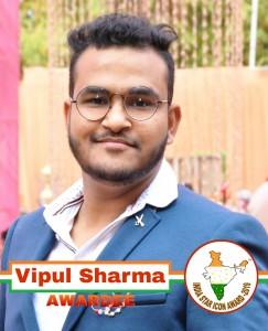 India Star Icon Award 2019 (40)