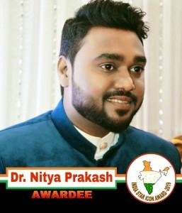 India Star Icon Award 2019 (41)