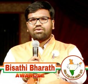 India Star Icon Award 2019 (42)
