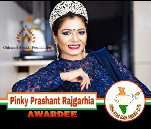 India Star Icon Award 2019 (45)