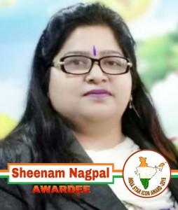 India Star Icon Award 2019 (46)