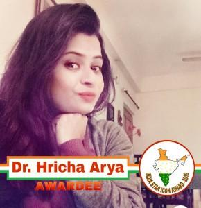 India Star Icon Award 2019 (64)