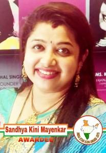 India Star Icon Award 2019 (65)