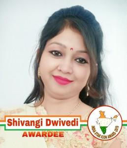 India Star Icon Award 2019 (69)