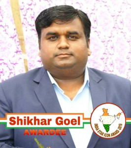 India Star Icon Award 2019 (74)