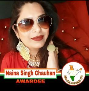 India Star Icon Award 2019 (82)