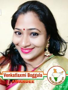 India Star Icon Award 2019 (84)