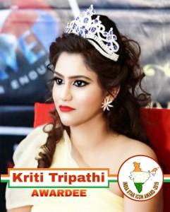 India Star Icon Award 2019 (86)
