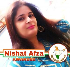 India Star Icon Award 2019 (90)