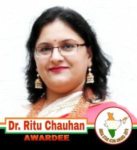 India Star Icon Award 2019 (92)