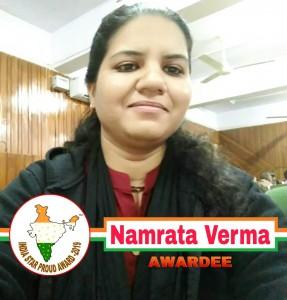 INDIA STAR PROUD AWARD 2019 (10)