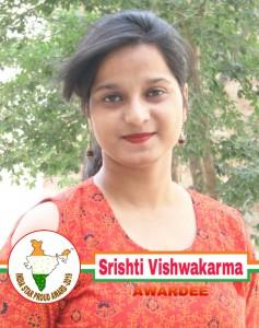 INDIA STAR PROUD AWARD 2019 (115)