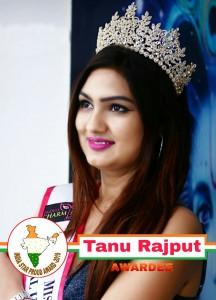 INDIA STAR PROUD AWARD 2019 (120)